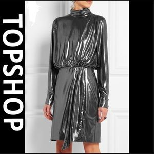 🆕TopShop Unique